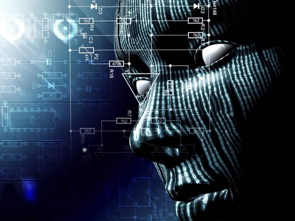 Tecnologie spaventose - macchine senzienti