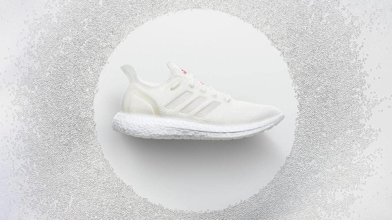 Suradam rastezanje Nečitljiv adidas cropped chaussure ...