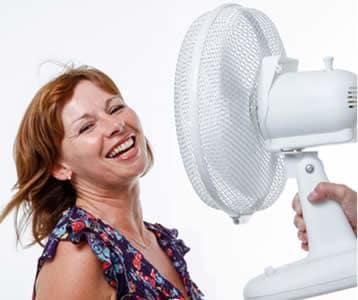 Ritardare la menopausa