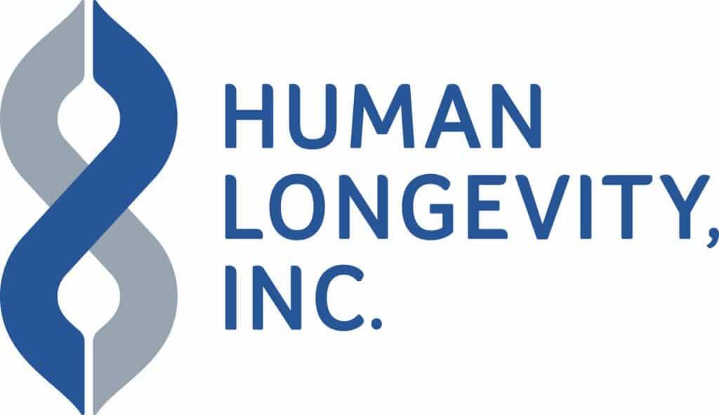 Silicon Valley, Human Longevity