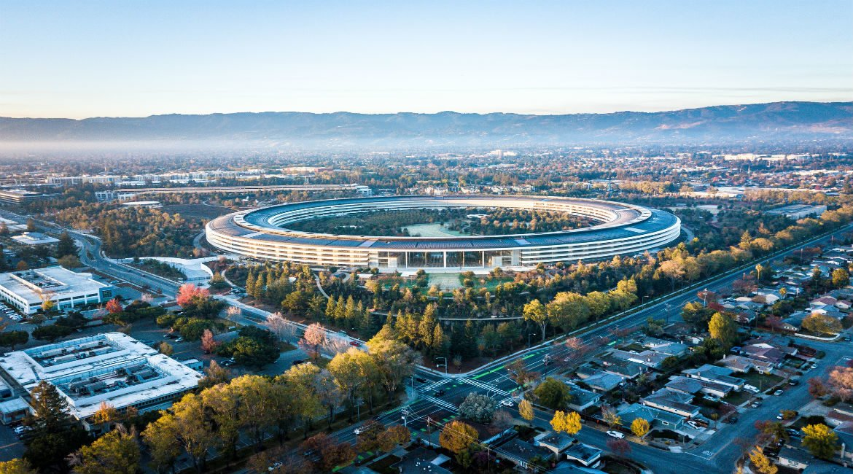 La velocità della Silicon Valley dating