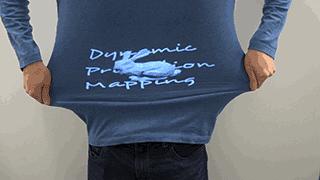 Dynaflash, proiettore 1000fps