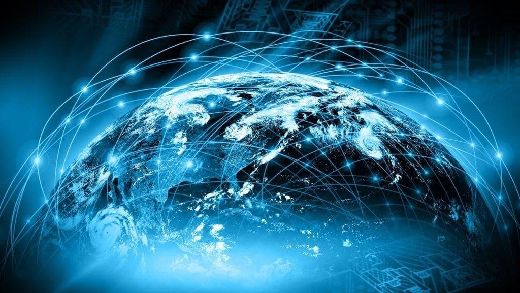 previsioni sul futuro del mondo entro i prossimi 10 anni