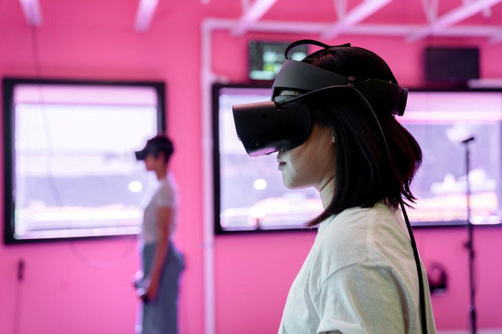 Ritrovare i defunti in VR