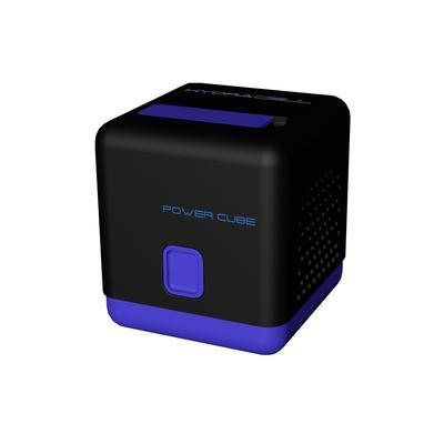 Batteria acqua e sale HydraCell Power Cube
