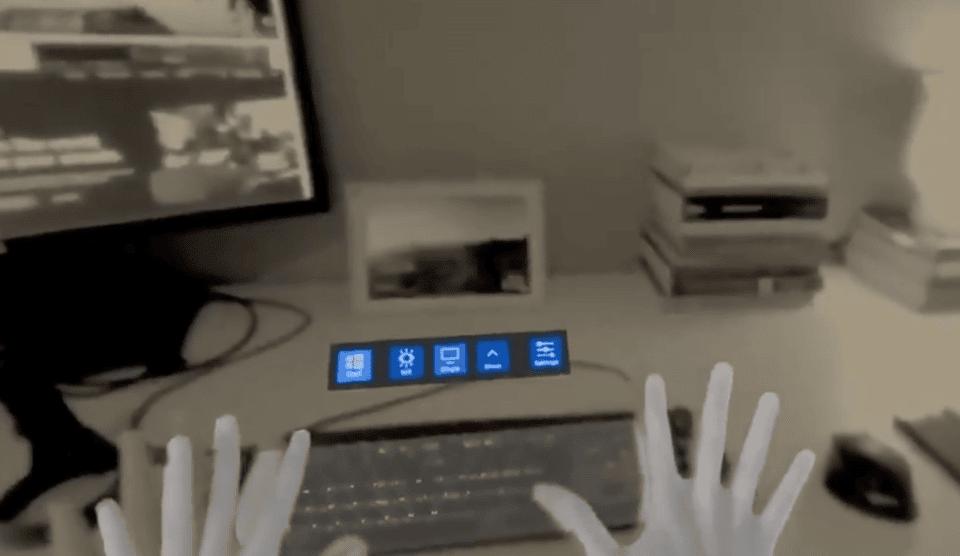 Gadget tecnologici giugno 2020