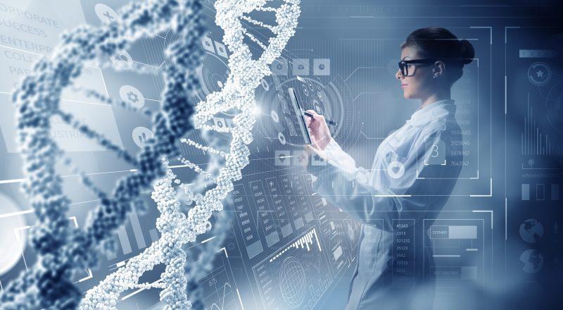 Tecnologie emergenti, medicina predittiva