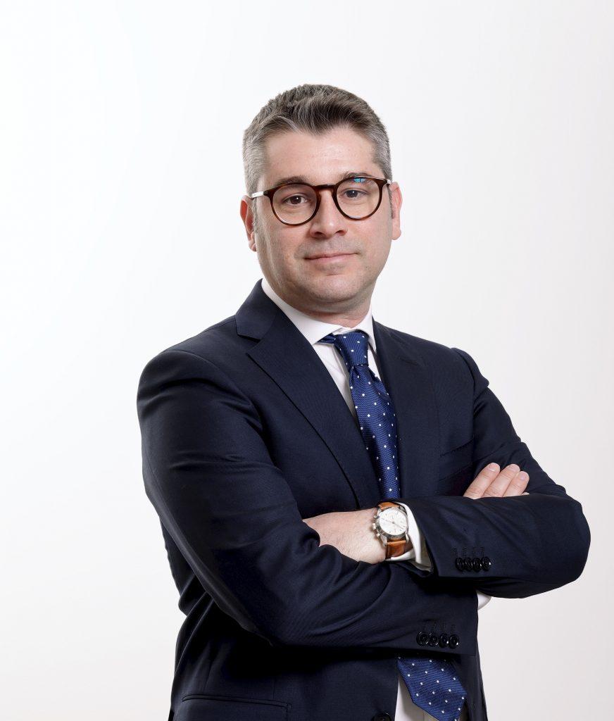 Economia circolare Consorzio ERP