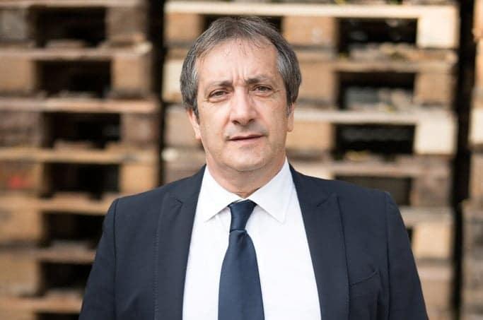 Rilegno, riuso e riciclo del legno, futuro del legno in Italia