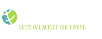 FuturoProssimo