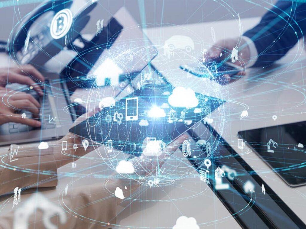 Sviluppo tecnologico, internet delle cose