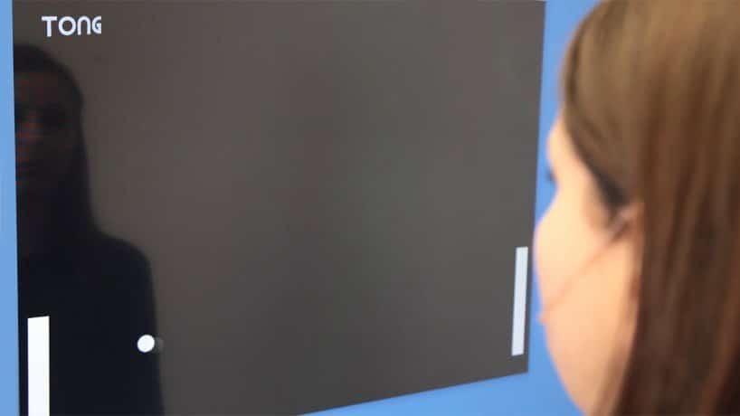 [in]Brace, interfaccia per comandare dispositivi con la lingua