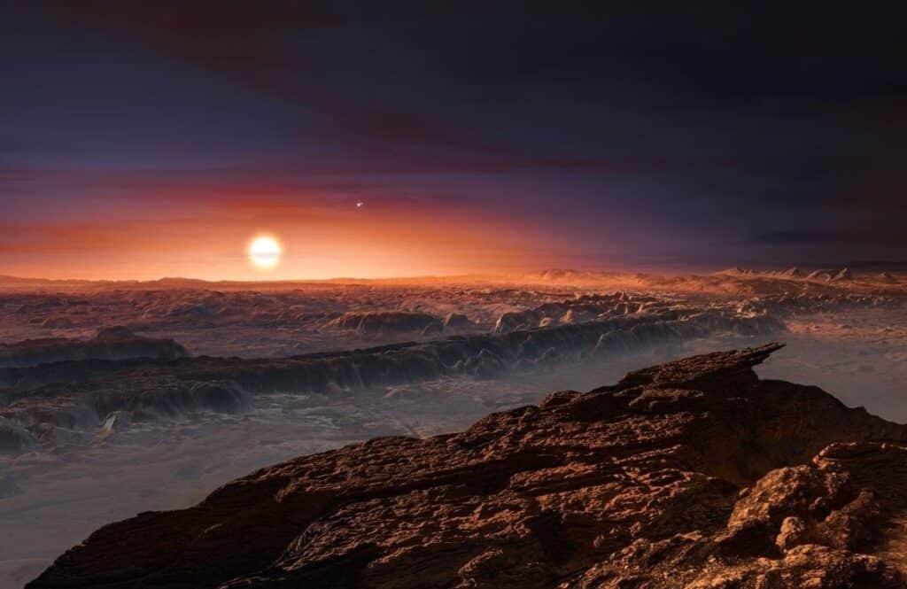 Bolle in schiuma di carbonio (aerografite) permetterebbero viaggi interstellari a velocità oggi impensabili