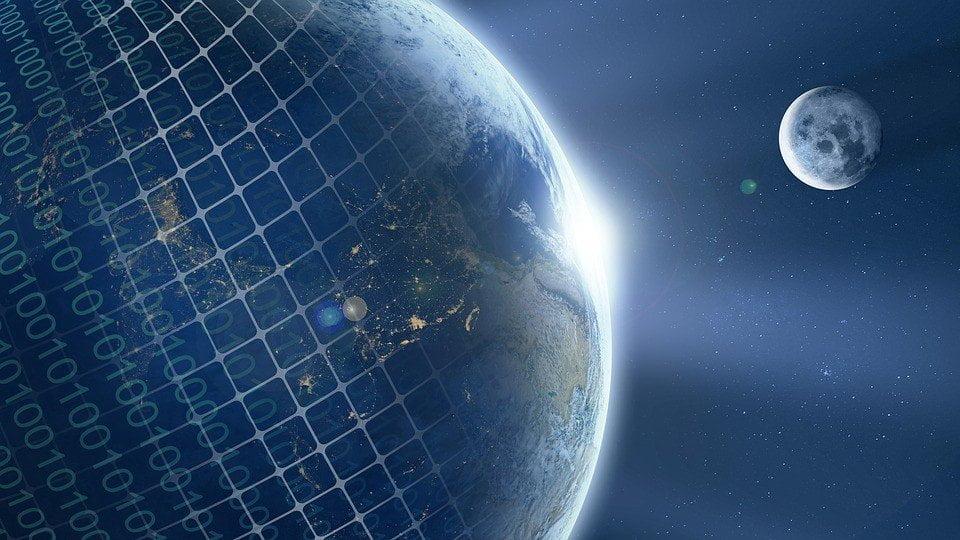 Viviamo in una simulazione? Dopo Bostrom arriva questo astronomo della Columbia.