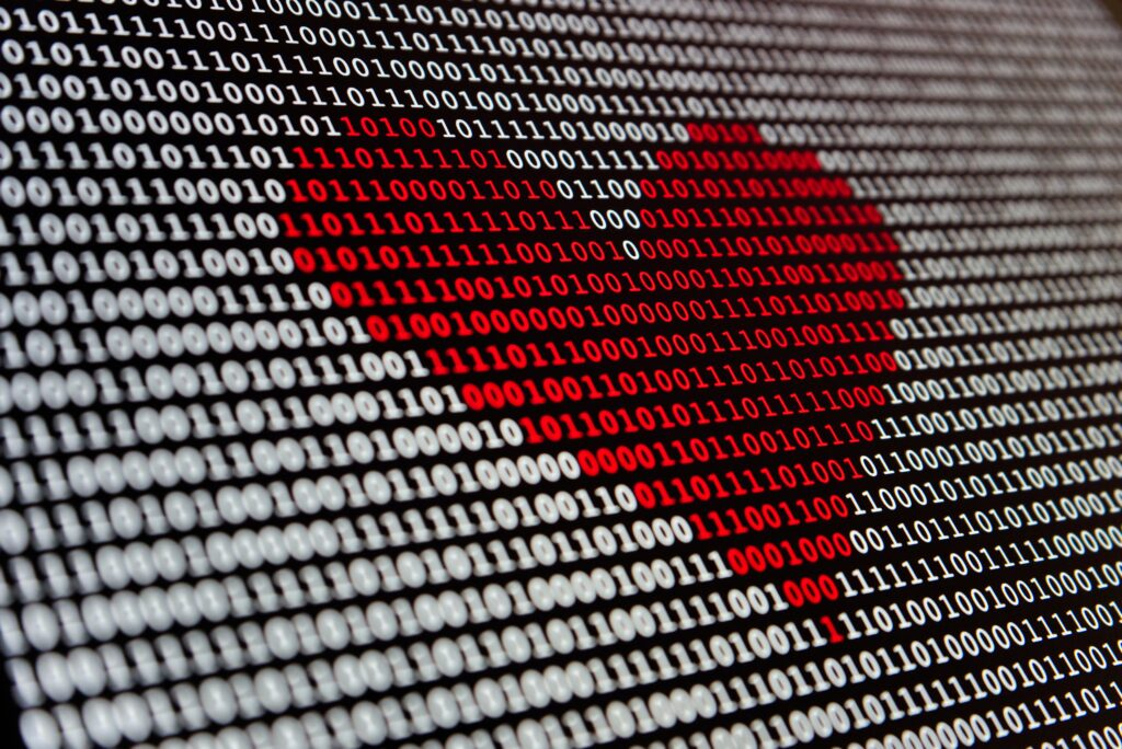 Artificial intelligence apps are gradually learning to manage even delicate matters such as legal and family ones. The Australian government pulls one out to handle divorce.