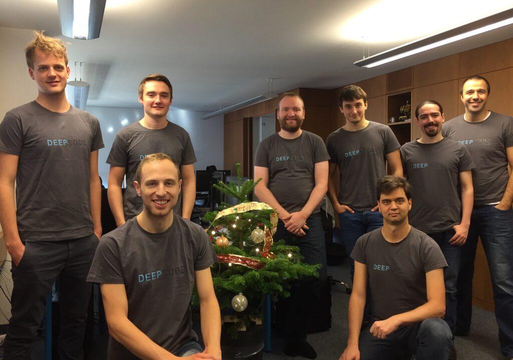 Sviluppatori di software