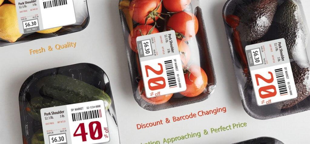 Innovazioni tecnologiche contro gli sprechi alimentari