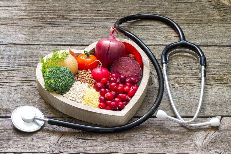 food trend 2021 cibo come medicina
