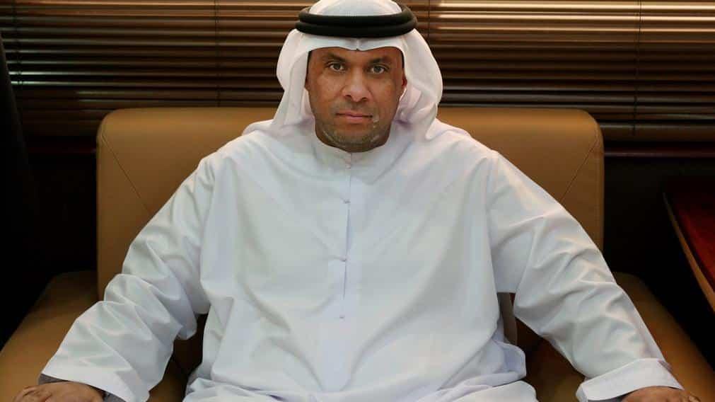 Emirati Arabi Uniti riforme legali, via al delitto d'onore