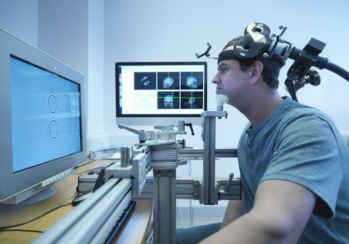 Neuromodulazione e neurotraining