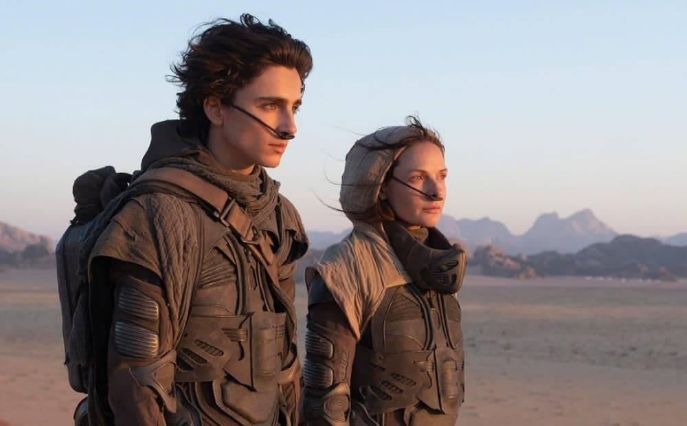 Film in streaming, la decisione shock di WarnerMedia