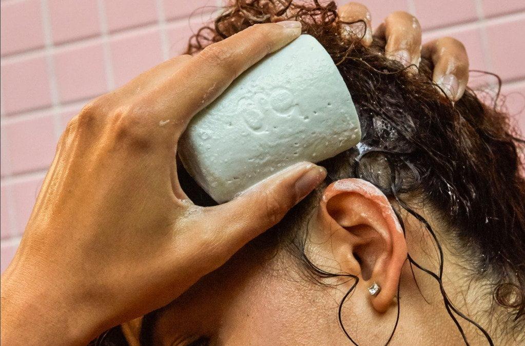 gemmist shampoo personalizzato