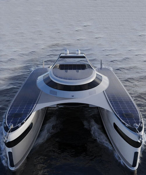 Pierpaolo-lazzarini-pagurus-solar-powered-amphibious-catamaran-designboom-600-1