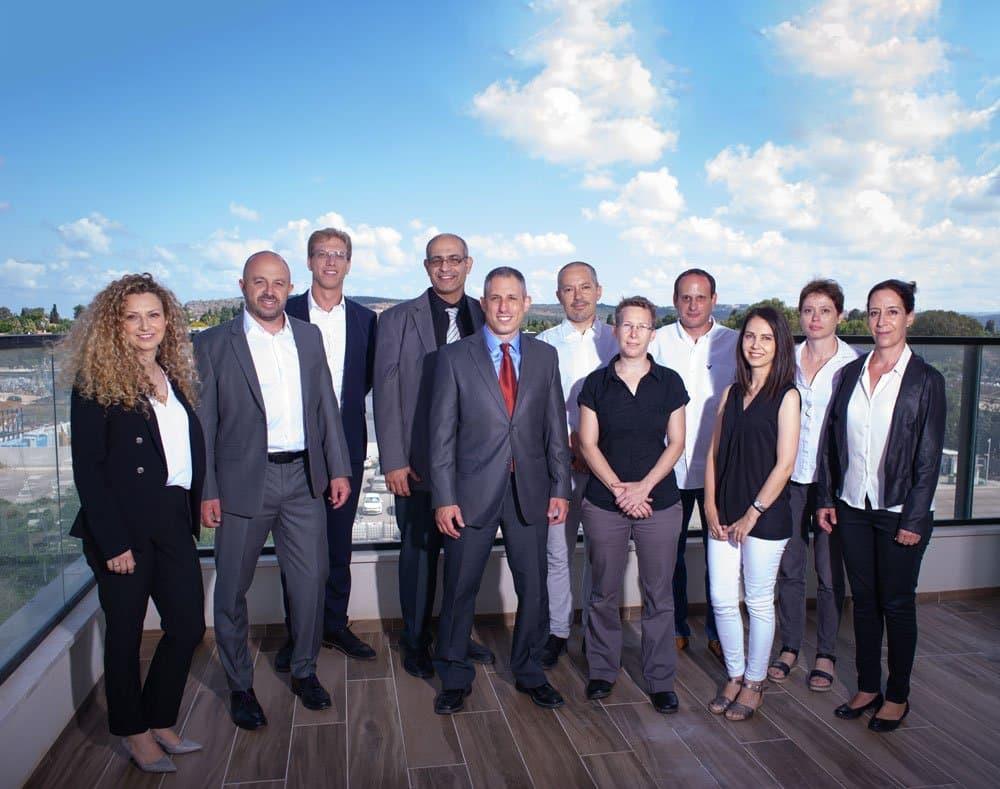 OncoHost, intelligenza artificiale per migliorare terapie oncologiche