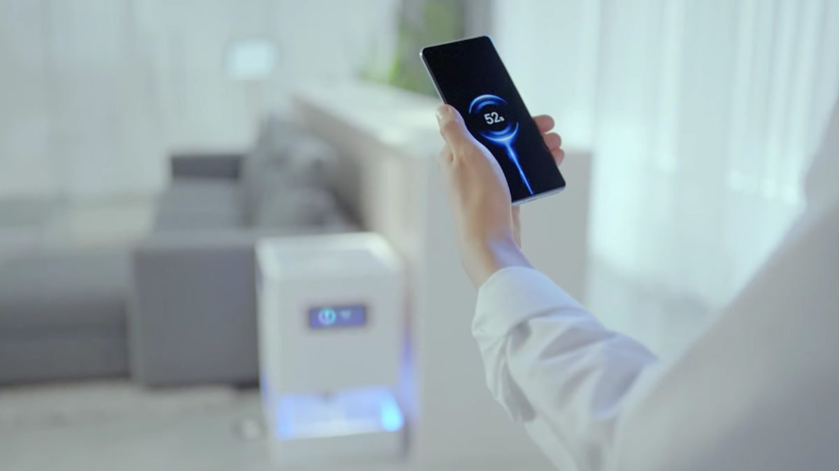 Xiaomi Mi 11 Pro, emergono dettagli interessanti sul nuovo top di gamma