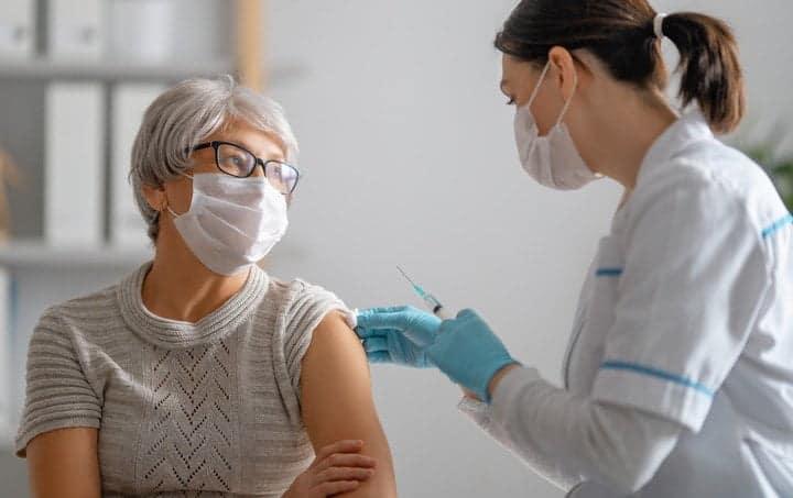 Vaccini mRNA Katalin Kariko