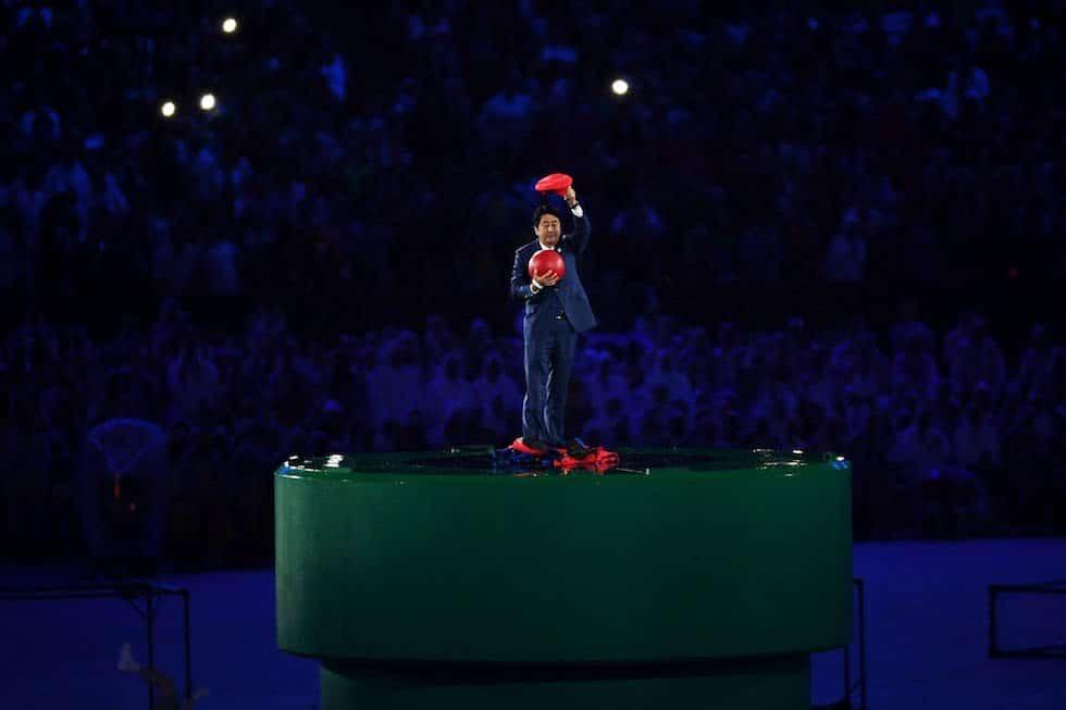 Olimpiadi di Tokyo 2020, le ultime come le conosciamo
