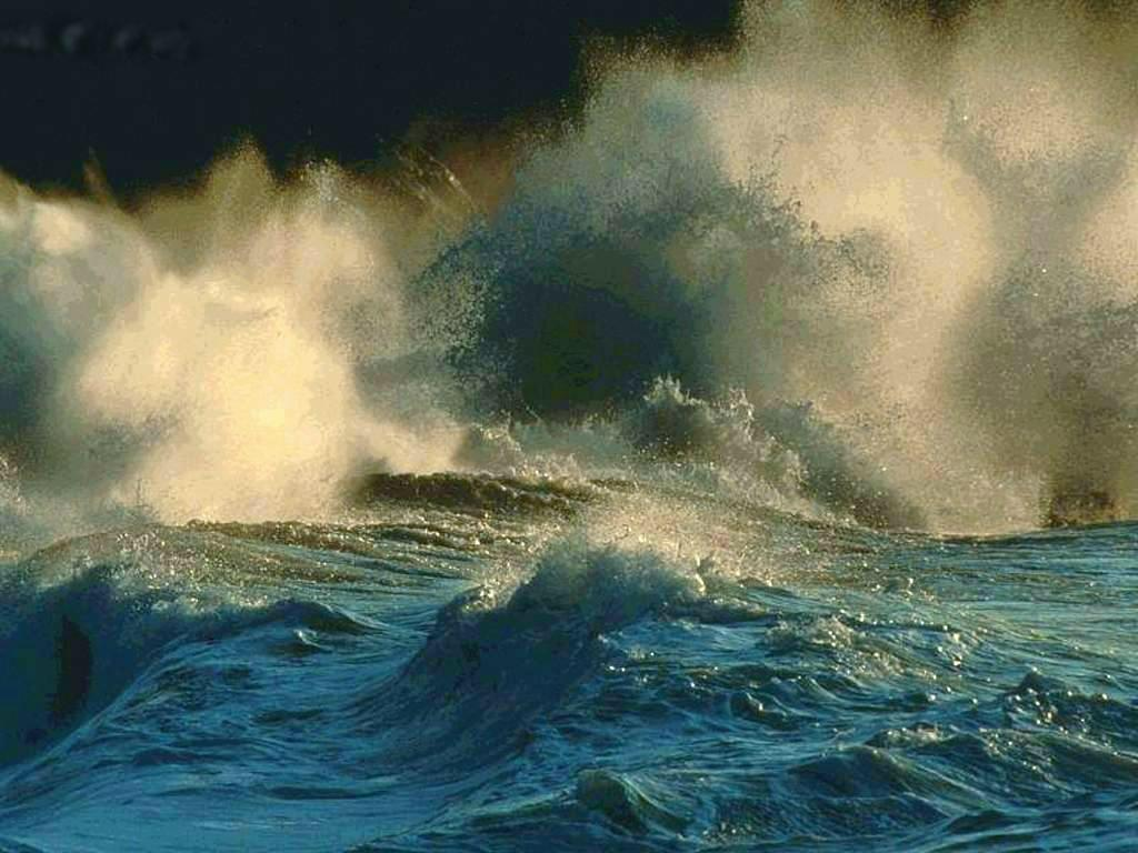 Corrente del Golfo