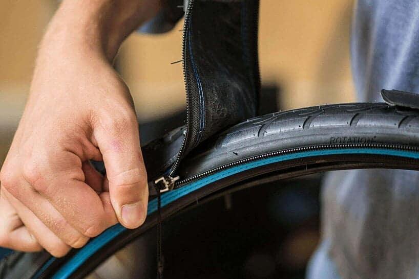 pneumatici per bici retyre