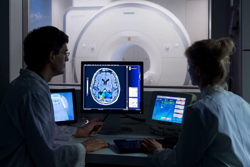 Vaccino cancro al cervello