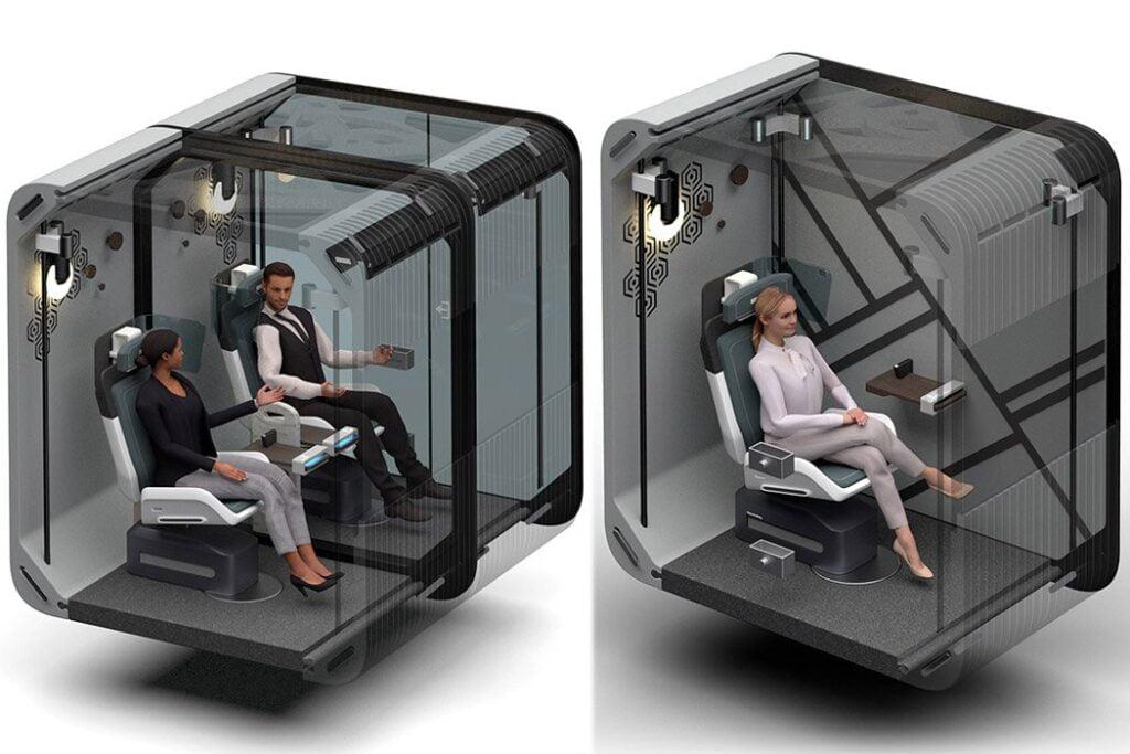 mezzi pubblici futuri