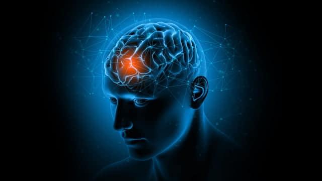 Neuronale Aktivität