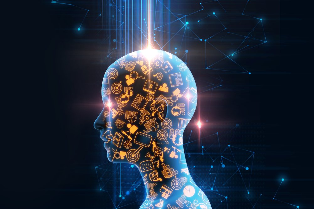 artificial intelligence crisis