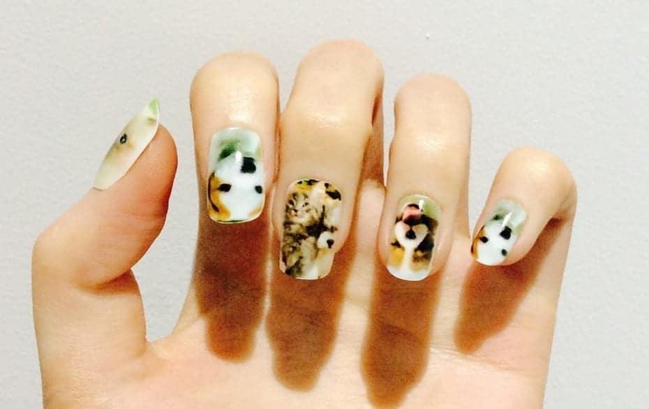 fingernails2go-7