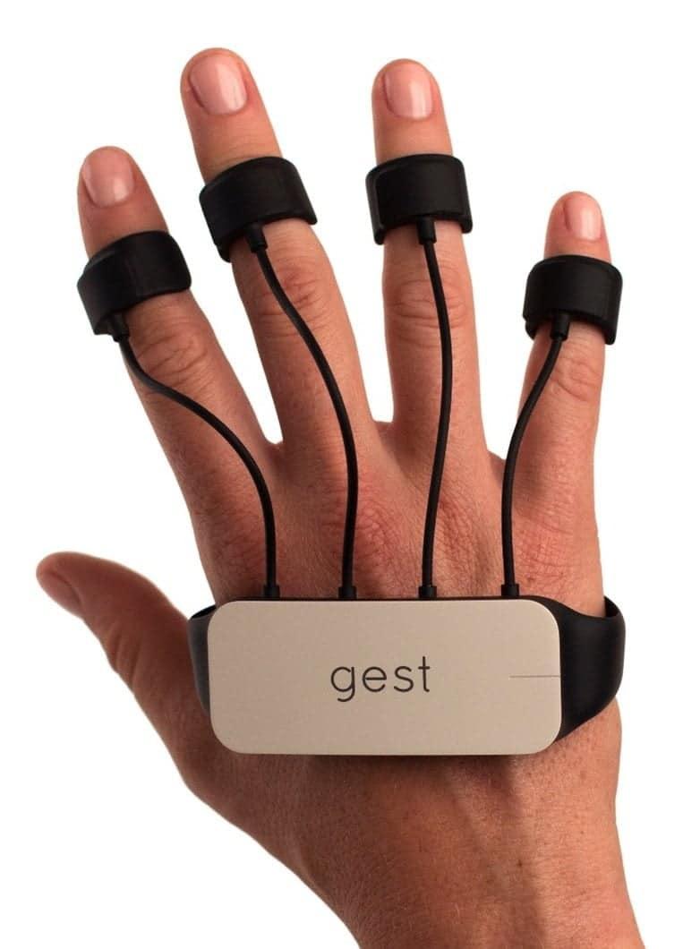 gest4